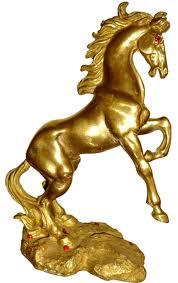 ngựa đồng vàng 0986468300