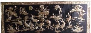 Ý nghĩa của hình ảnh cá chép trong văn hóa Việt Nam