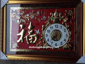 tranh-dong-ho-chu-phuc-bang-dong